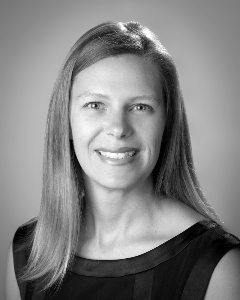 Erica Upham