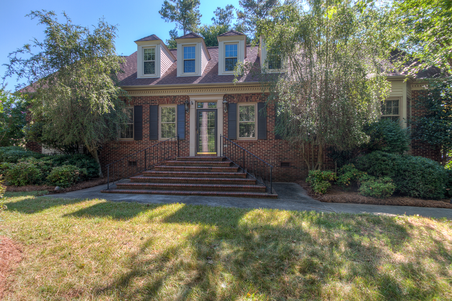 Single Family Home for Sale at 7955 Buckfield Pl , Charlotte, NC 28277 7955 Buckfield Pl Charlotte, North Carolina, 28277 United States