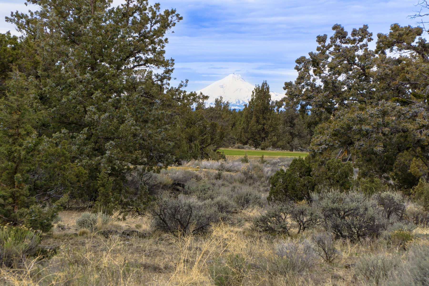 sales property at 65765 Pronghorn Estates Drive Lot 24, BEND