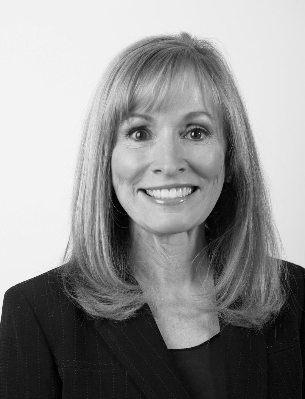 Patti Cerf