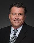 David Gape - Manager