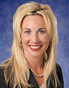 Cynthia Jansen