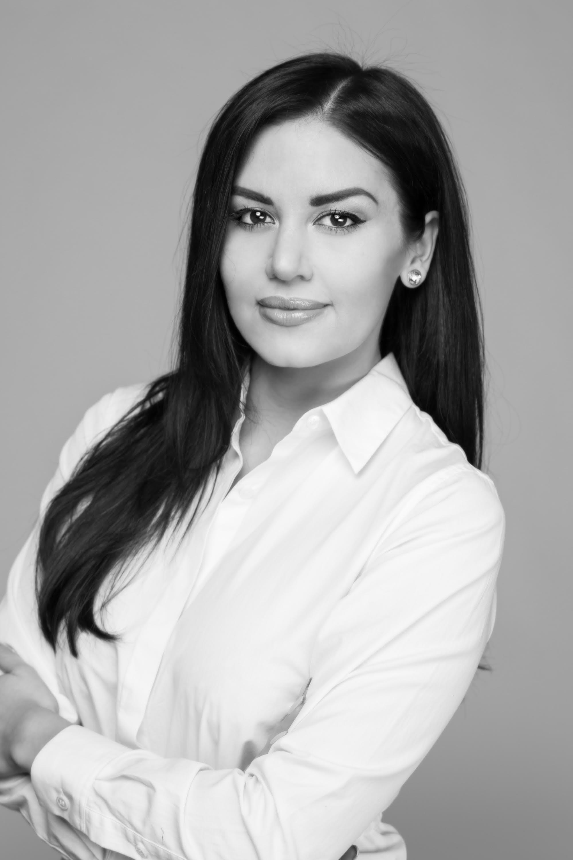 Patricia Cravo