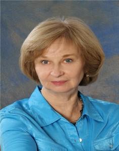 Dolores Alberti