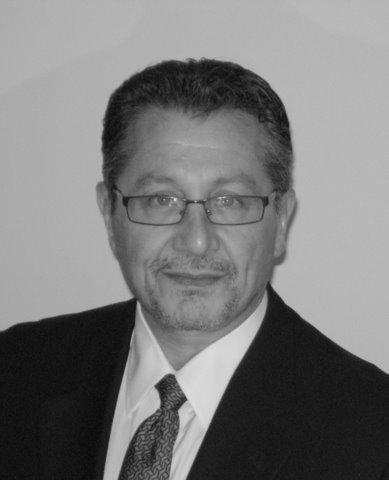 John Vardas