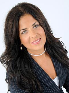MaryAnn Iannello Clara