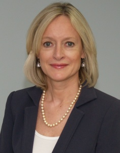 Wendy Neusner