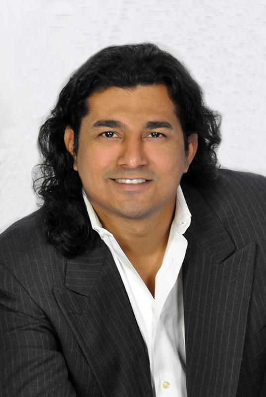 Sumit Banerjee