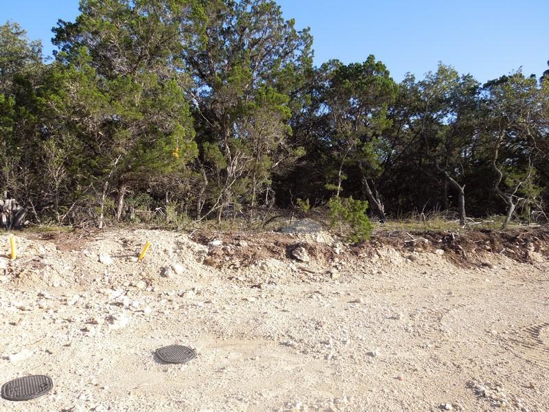 Land for Sale at Wonderful Lot 7 Paseo Rioja San Antonio, Texas 78257 United States