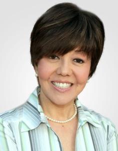 Annet Nakamoto