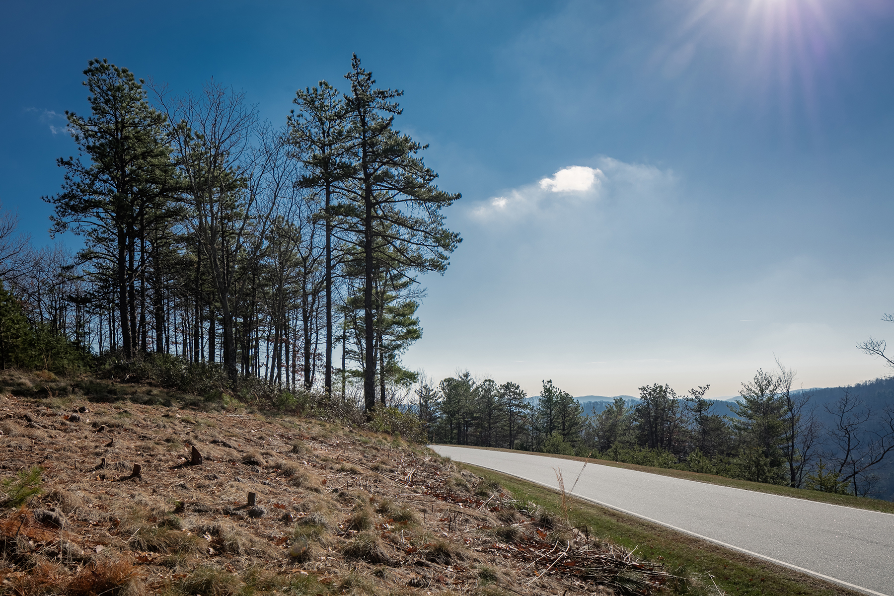 Land for Sale at Boone - Blue Ridge Mountain Club Lot 358 Reynolds Parkway Pkwy Boone, North Carolina, 28607 United States