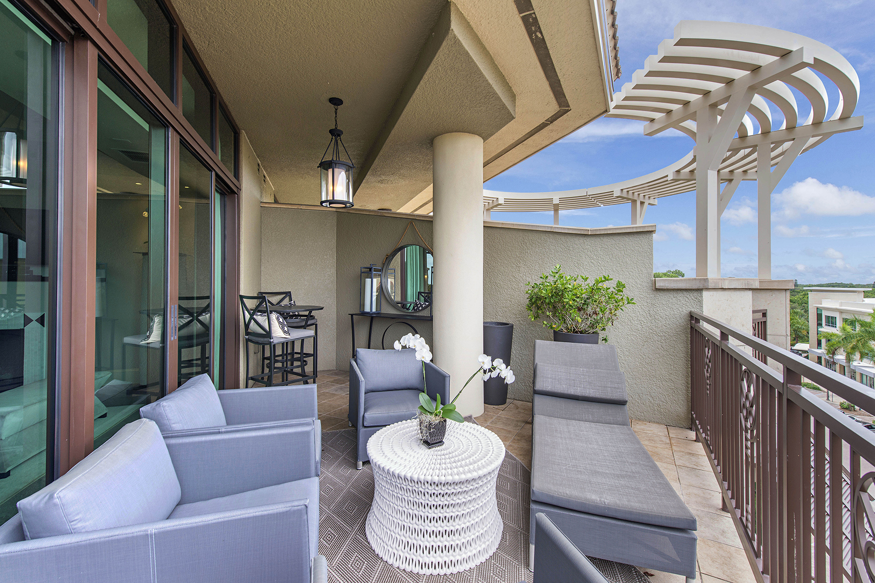 Condominium for Sale at 9123 Strada Pl , 7510, Naples, FL 34108 9123 Strada Pl 7510 Naples, Florida 34108 United States