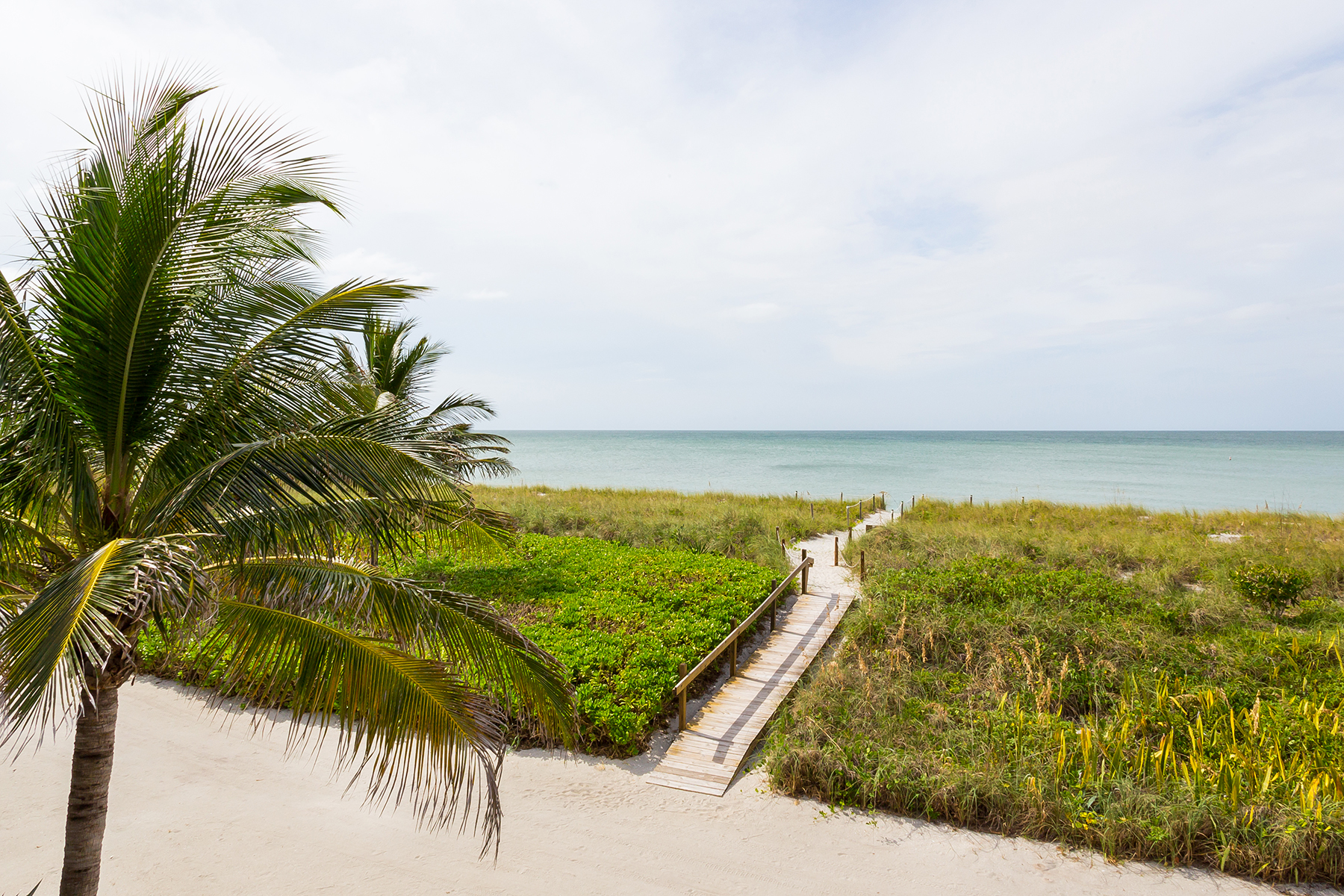 Single Family Home for Sale at CAPTIVA 18 Beach Homes, Captiva, Florida 33924 United States