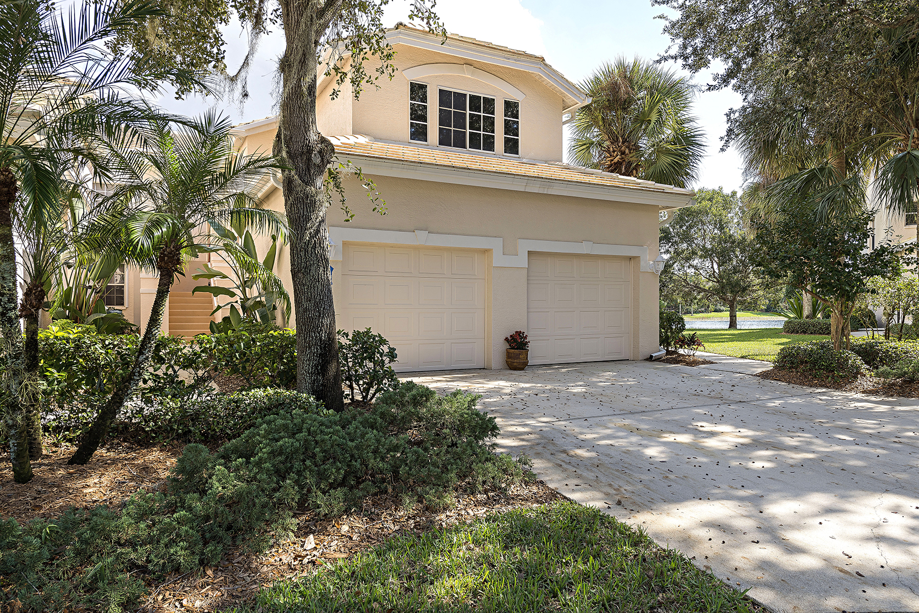 Property For Sale at PELICAN LANDING - LAKEMONT COVE