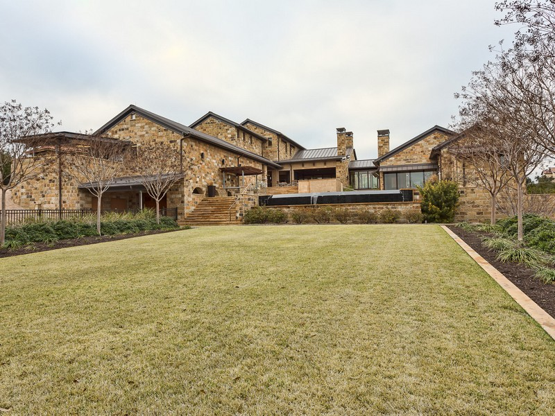 Additional photo for property listing at 5221 Musket Cv, Austin  Austin, Texas 78738 Estados Unidos