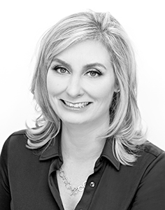 Stephanie Lamarre