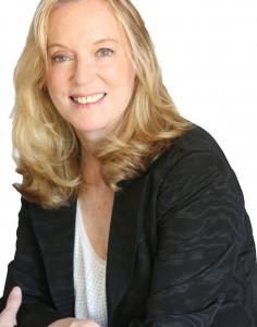 Carole Cusani