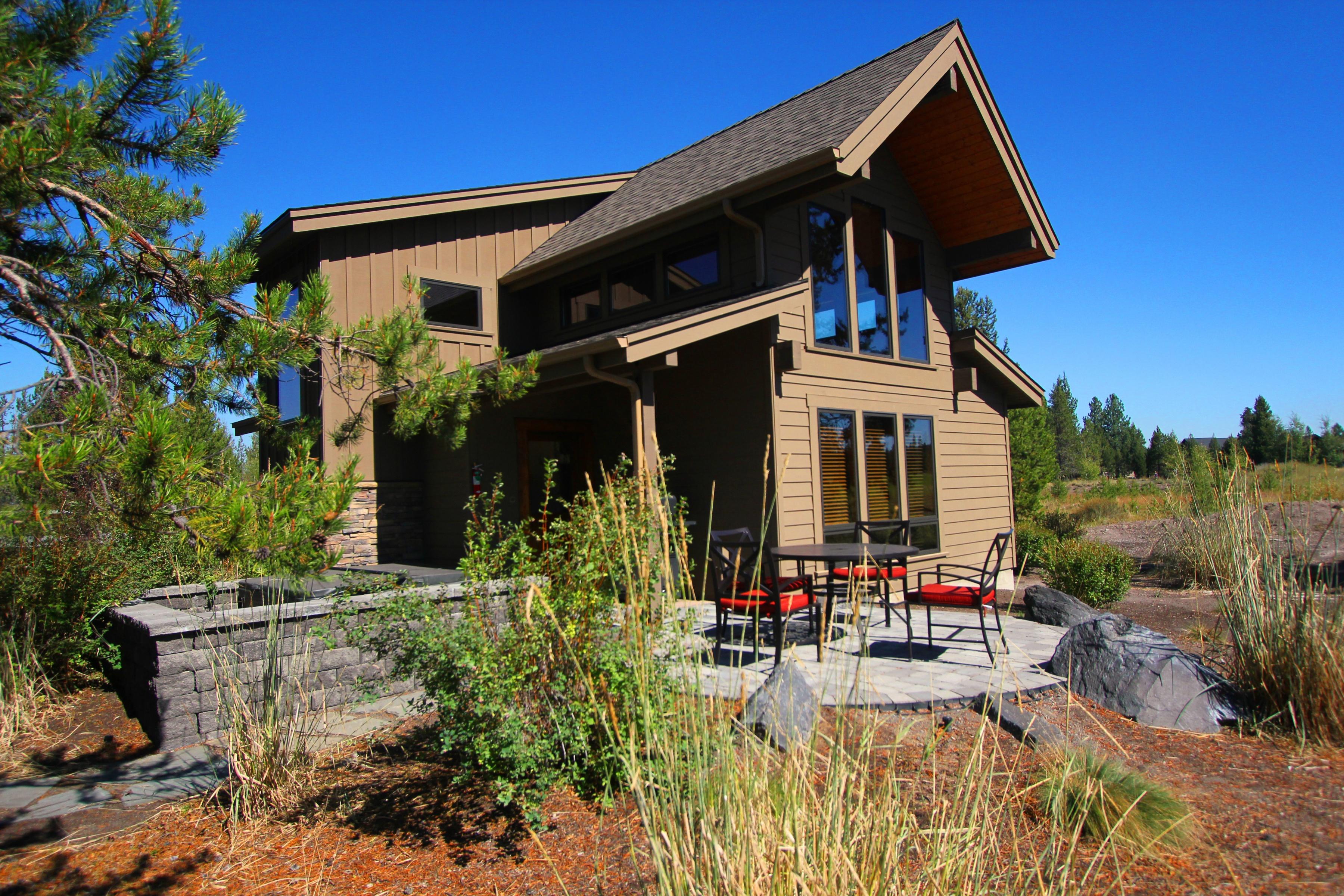 Property For Sale at Caldera Springs