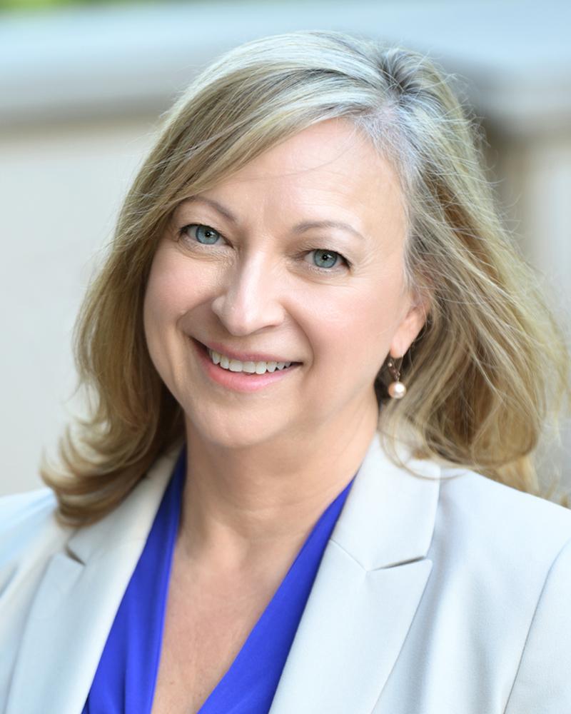 Helen Kacur