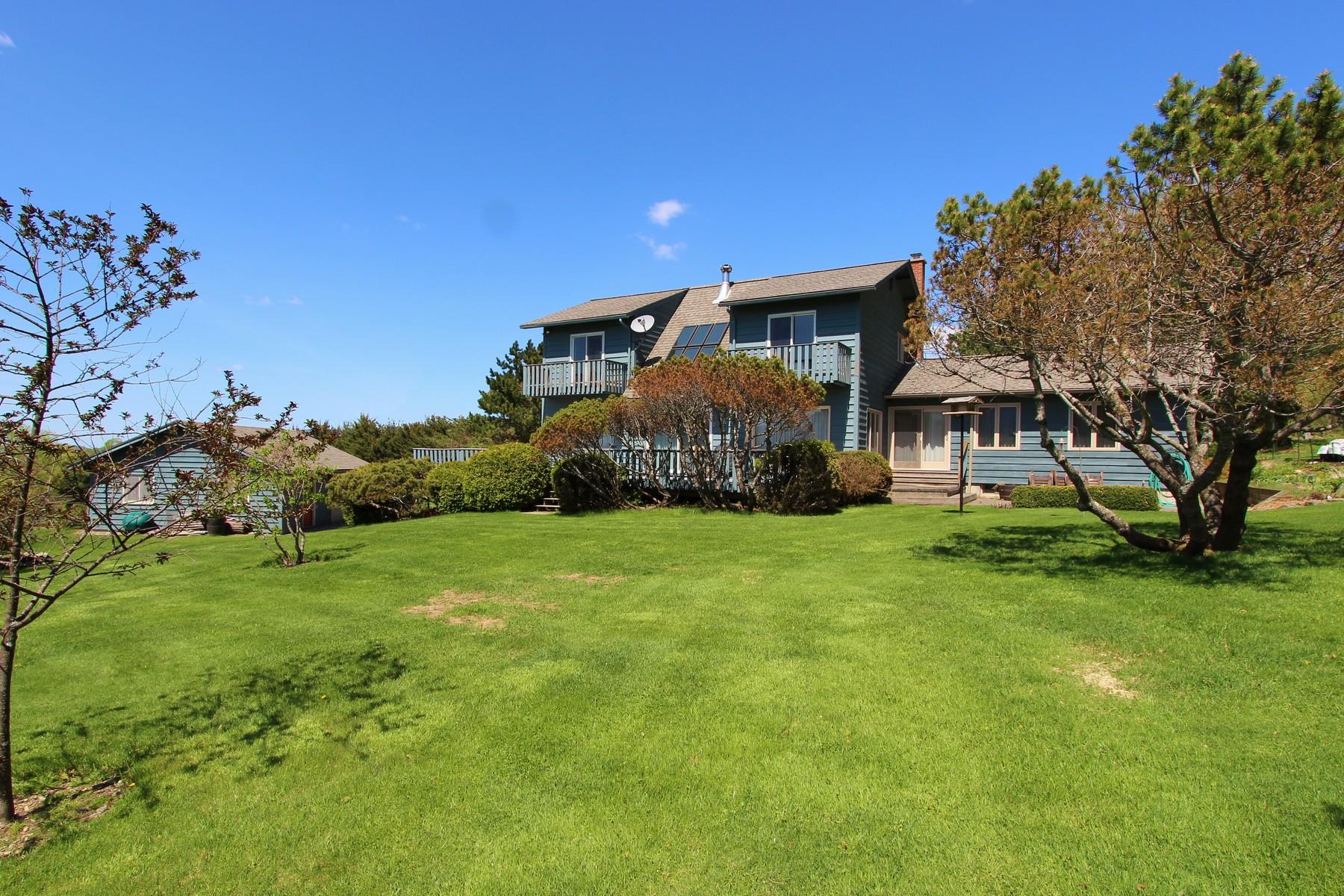獨棟家庭住宅 為 出售 在 3381 Regan Road, Montgomery 3381 Regan Rd Montgomery, 佛蒙特州 05471 美國