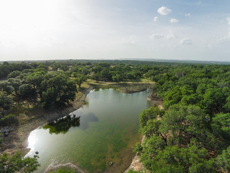 Farm / Ranch / Plantation for Sale at 100+/- AC. Kendall County, Welfare-Waring, TX 41 Violet Pass Boerne, Texas 78006 United States