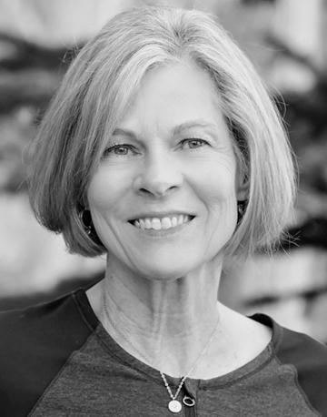 Joan Conroy