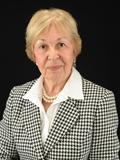 Berta Britschgi