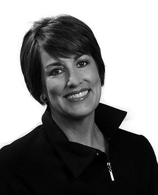 Julie Kilbane