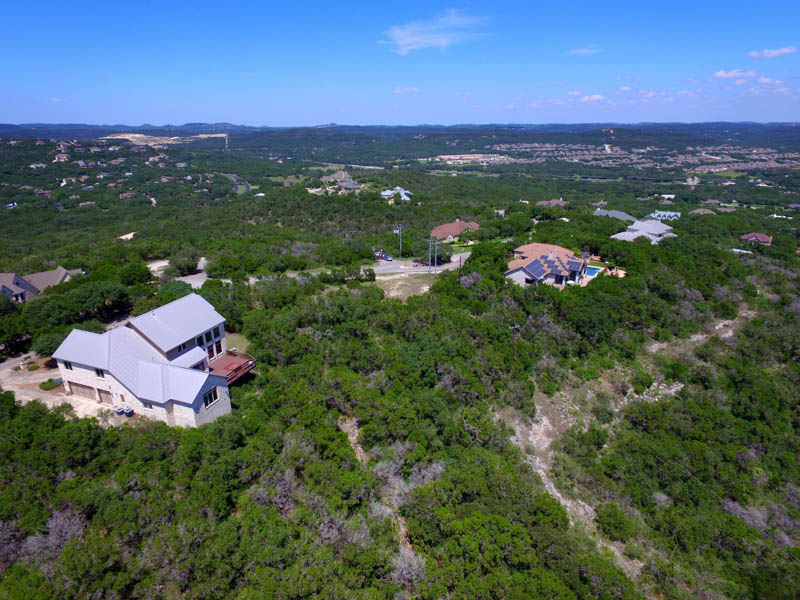 Additional photo for property listing at Premier Established & Gated Community in Helotes 16188 Revello Dr Helotes, Texas 78023 United States