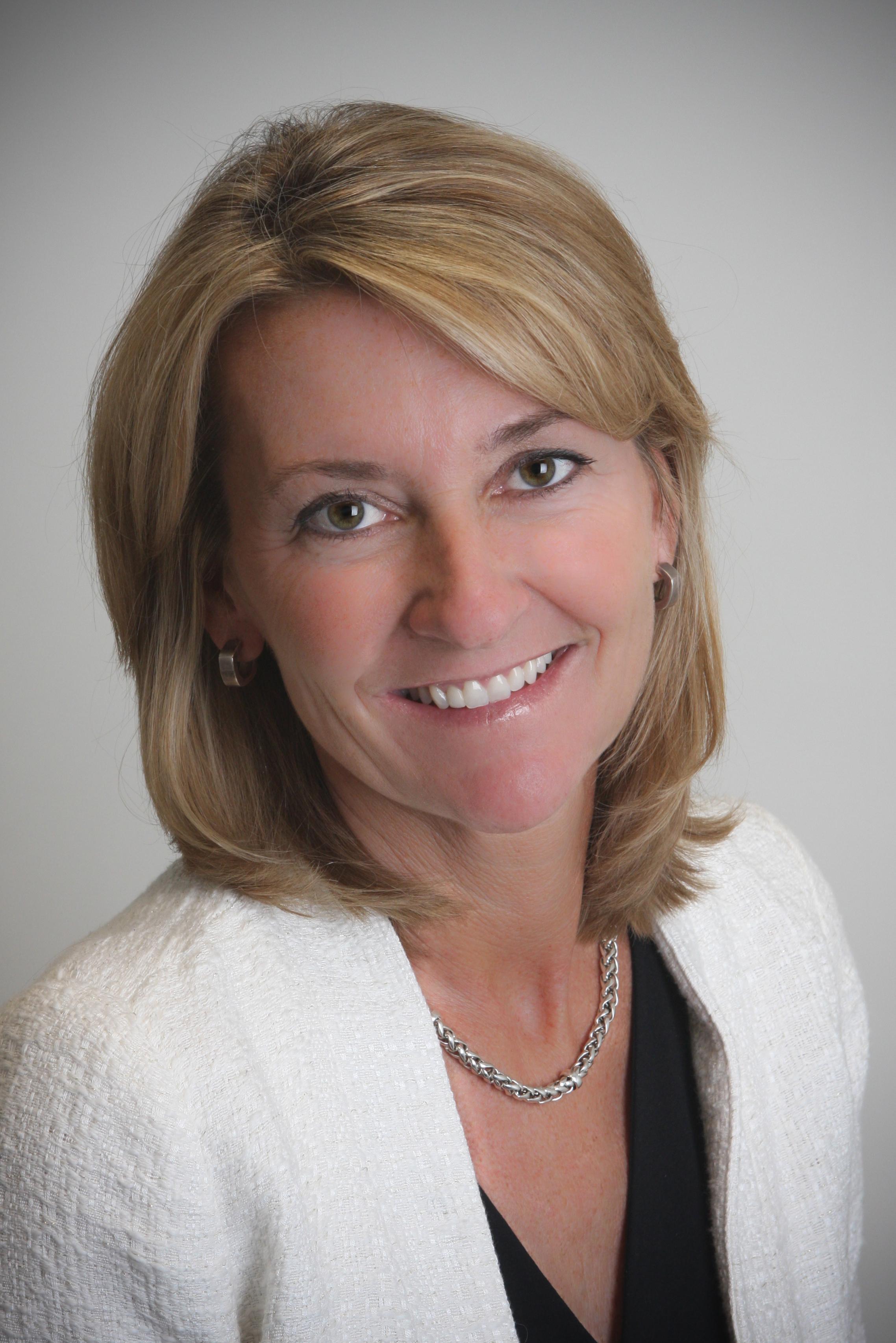 Pam Hazen