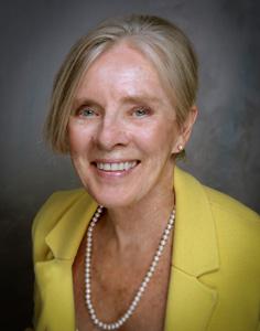 Susanna Hof