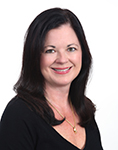 Debra Waton