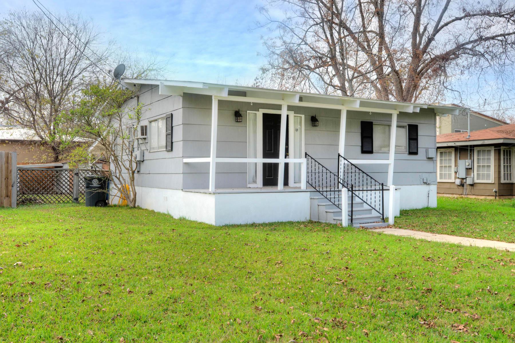 sales property at Sought-After Landa Park Estates