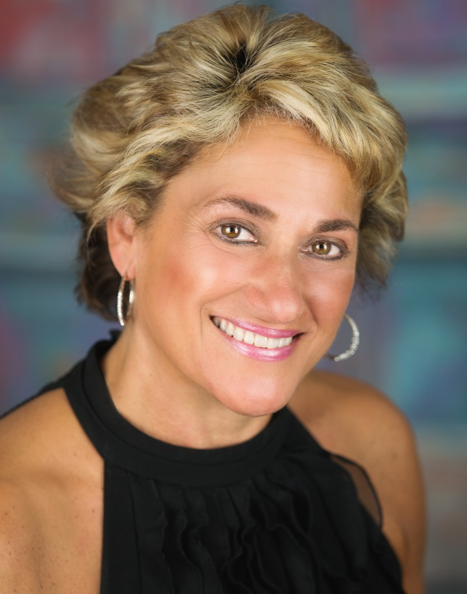 Paula Paulette