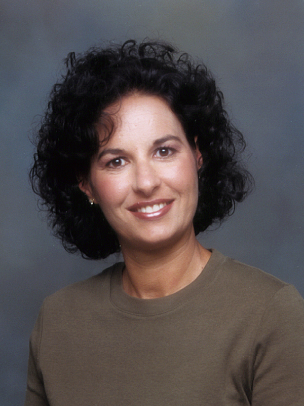 Helena Morton