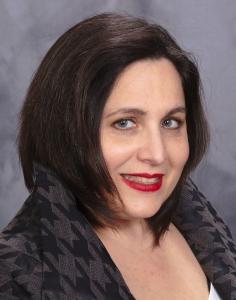 Stella Fotopoulos