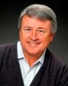 Bob Dittmer