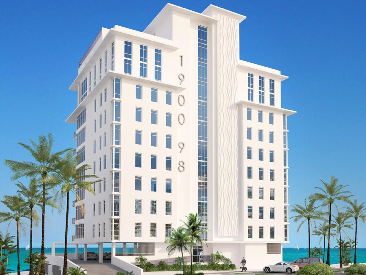 Property For Sale at LUXURIOUS PRE-CONSTRUCTION OPPORTUNITY