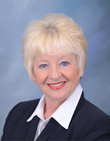 Kathy Heyl