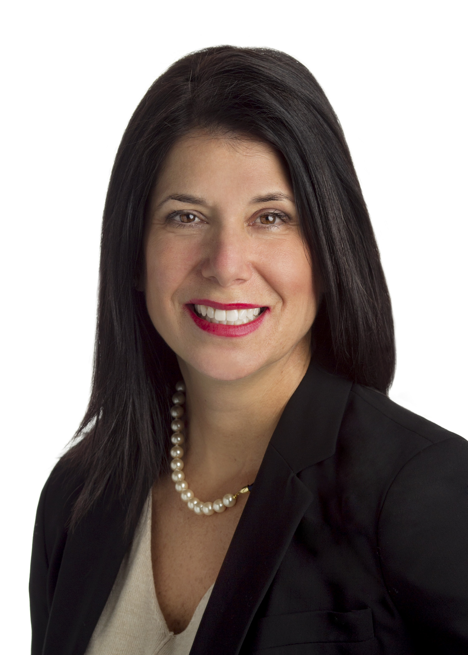 Kristin Francoeur