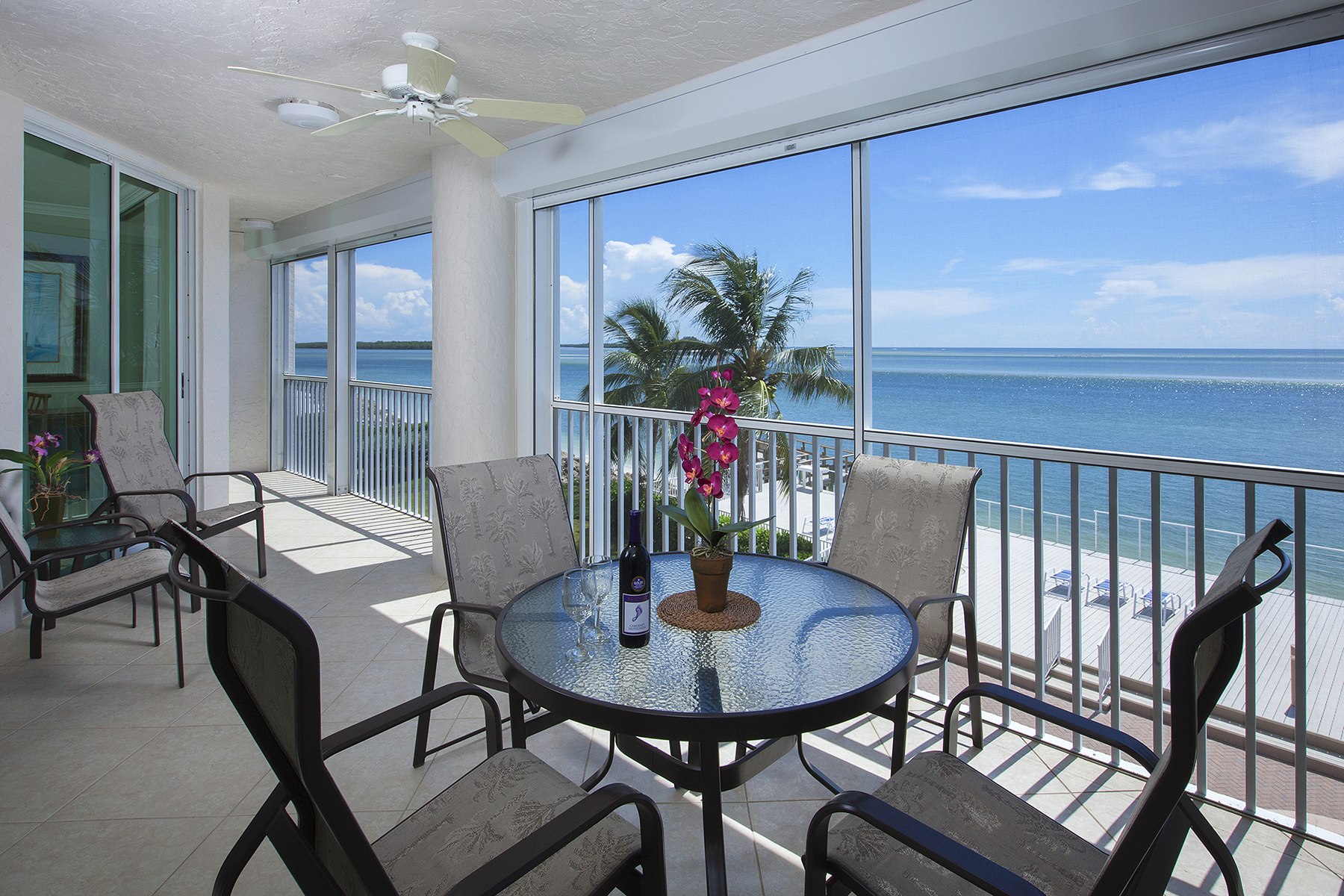 sales property at MARCO ISLAND - MIRAGE