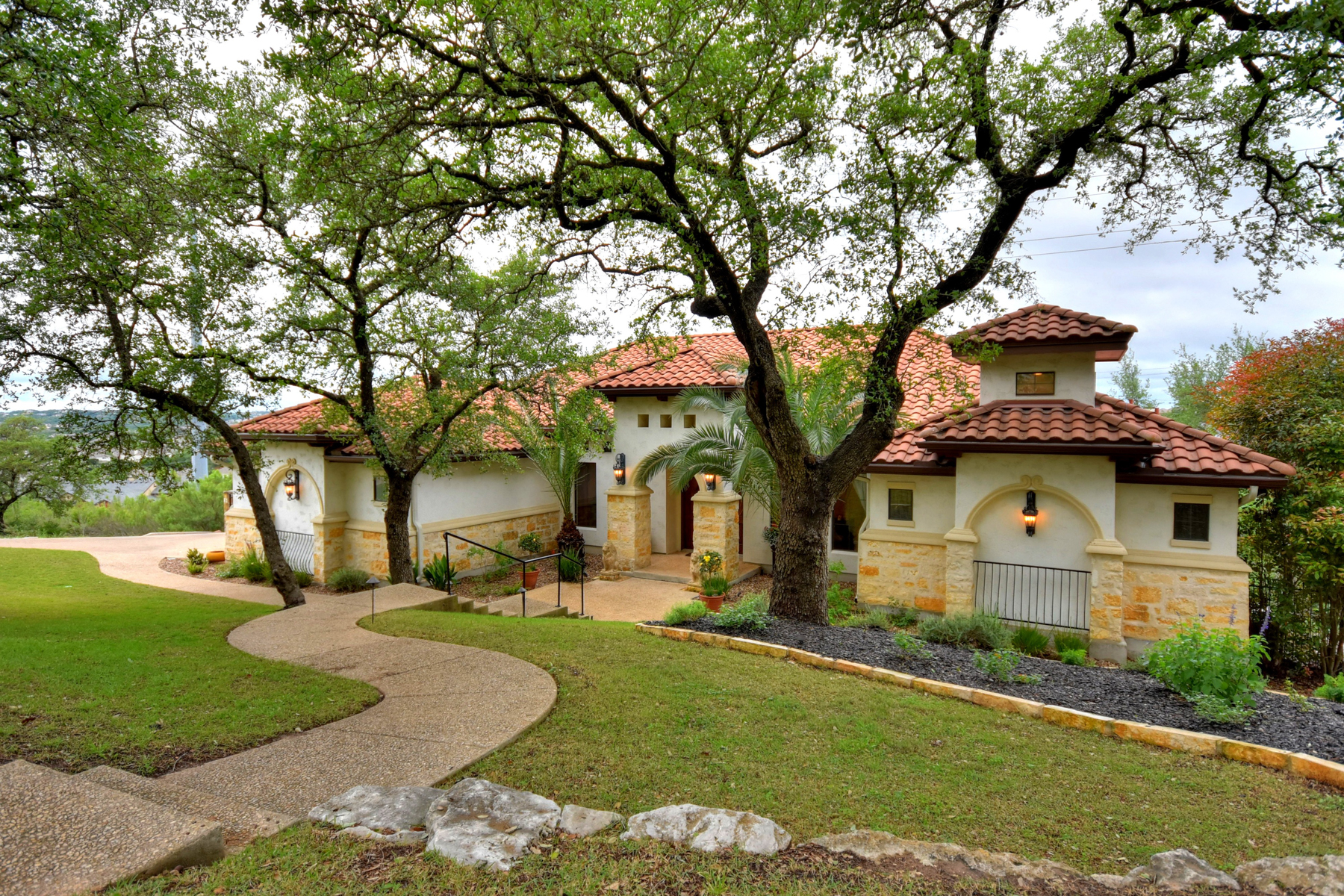 Additional photo for property listing at 2038 Sawgrass Ridge, San Antonio  San Antonio, Texas 78260 Estados Unidos