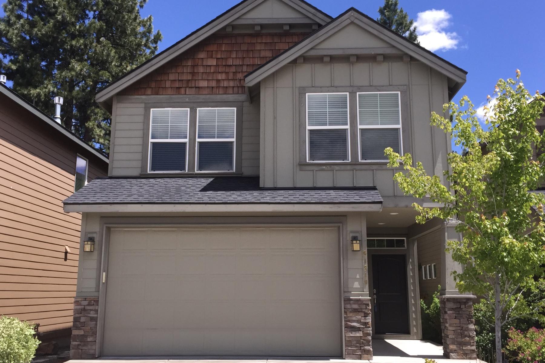 Einfamilienhaus für Verkauf beim SW Bend Beauty 61310 Huckleberry Pl Bend, Oregon, 97702 Vereinigte Staaten