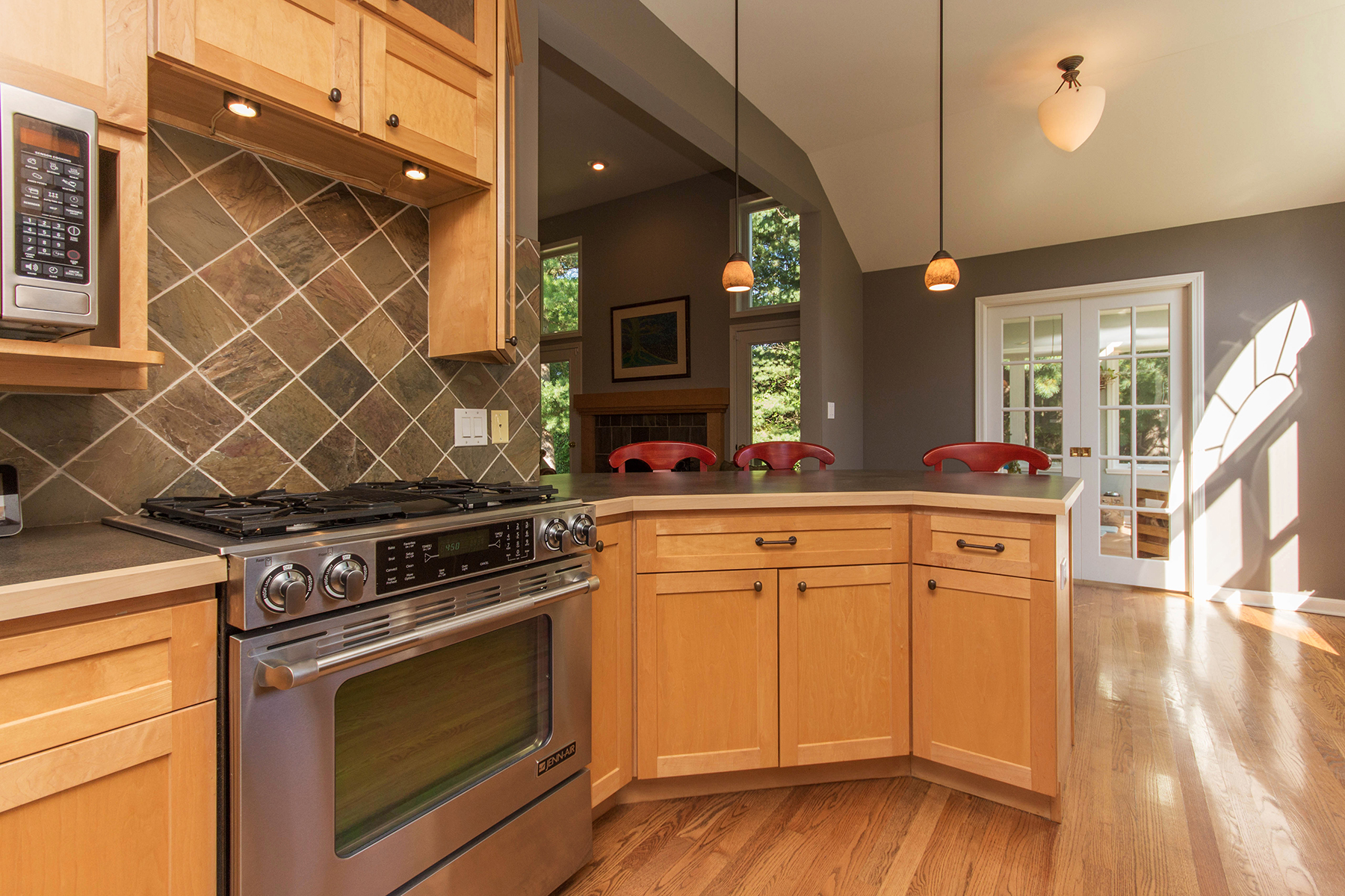Additional photo for property listing at Summer Wind 22  Waterview Dr Saratoga Springs, Nueva York 12866 Estados Unidos