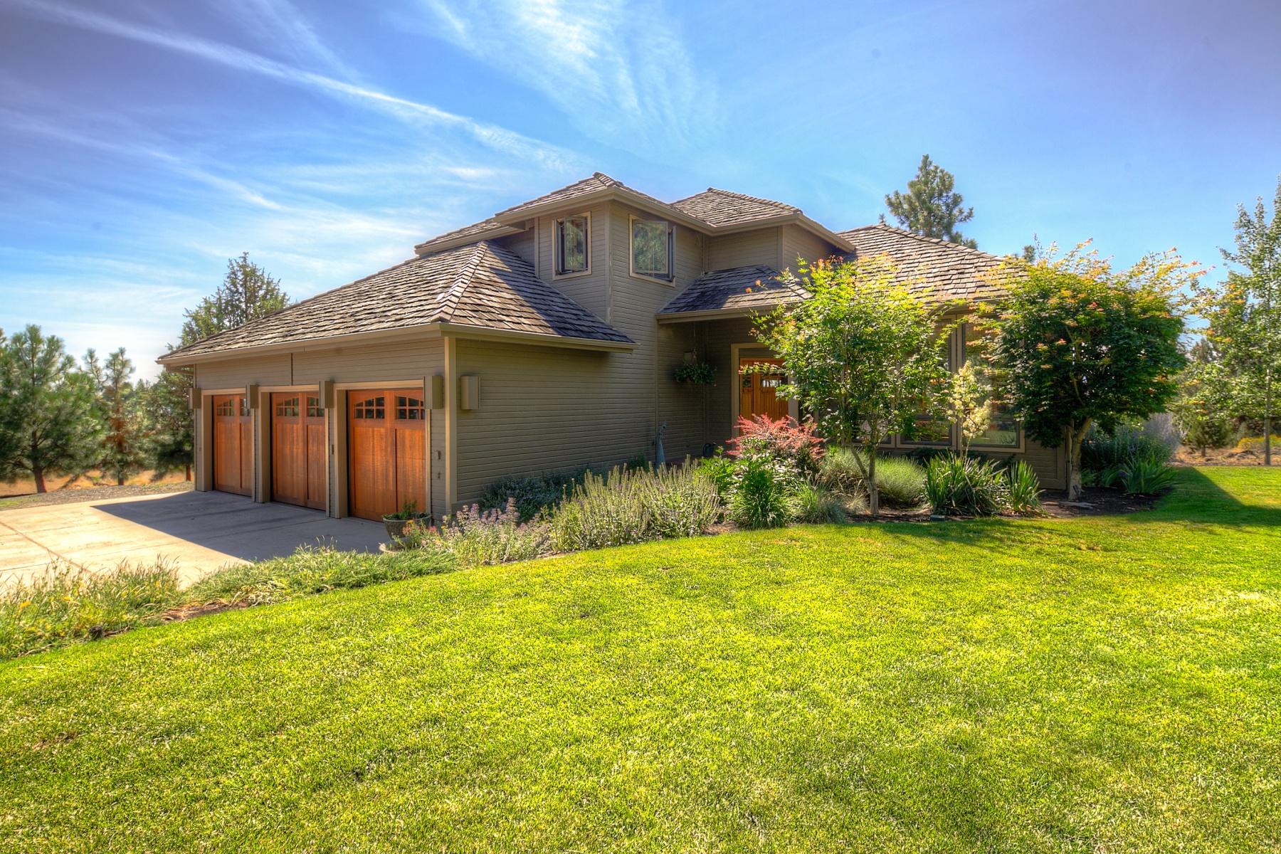 Moradia para Venda às 61500 Longview Street, BEND 61500 SW Longview St Bend, Oregon 97702 Estados Unidos