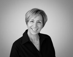 Linda Birck