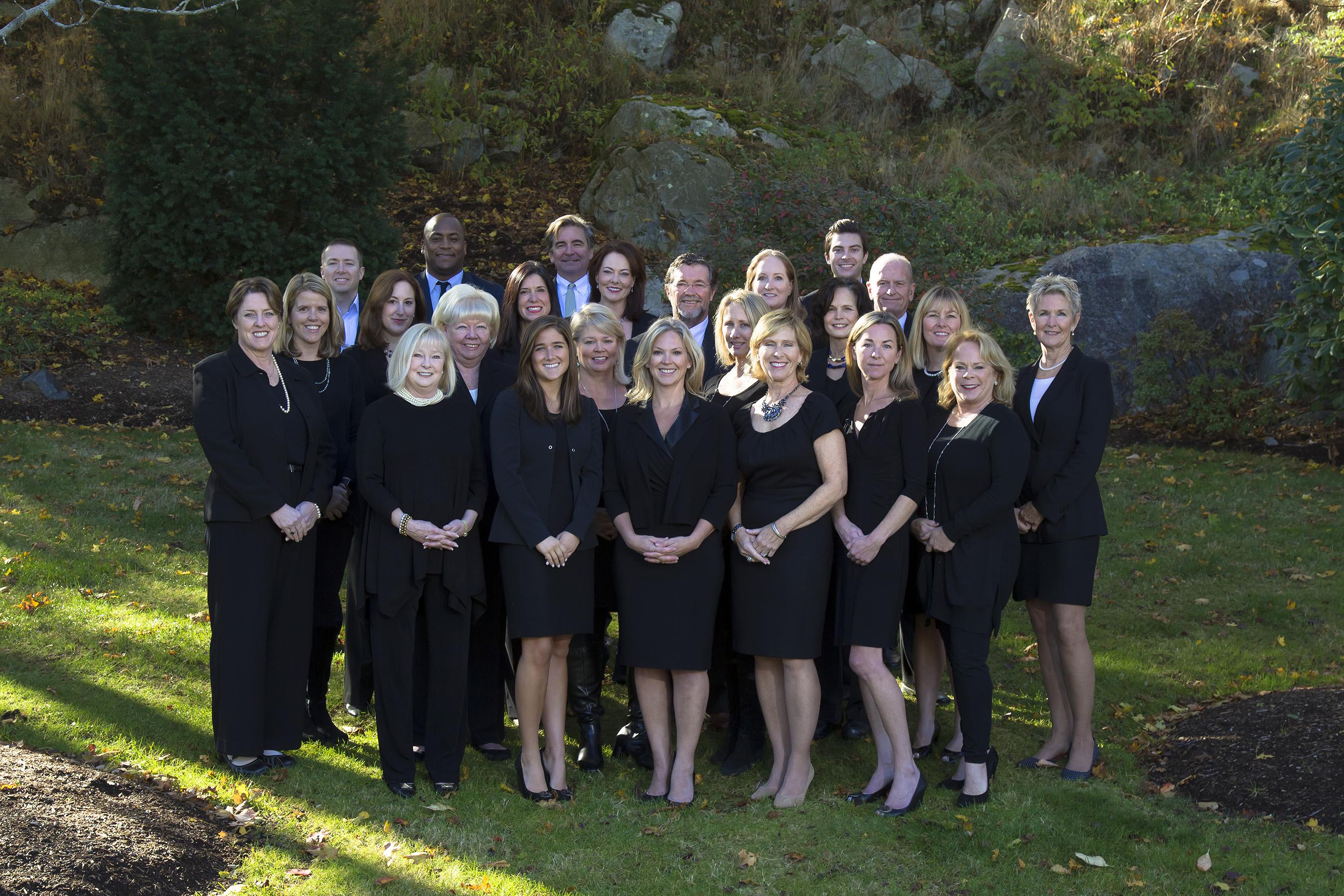 Office 180-b-1004-4000543 Photo