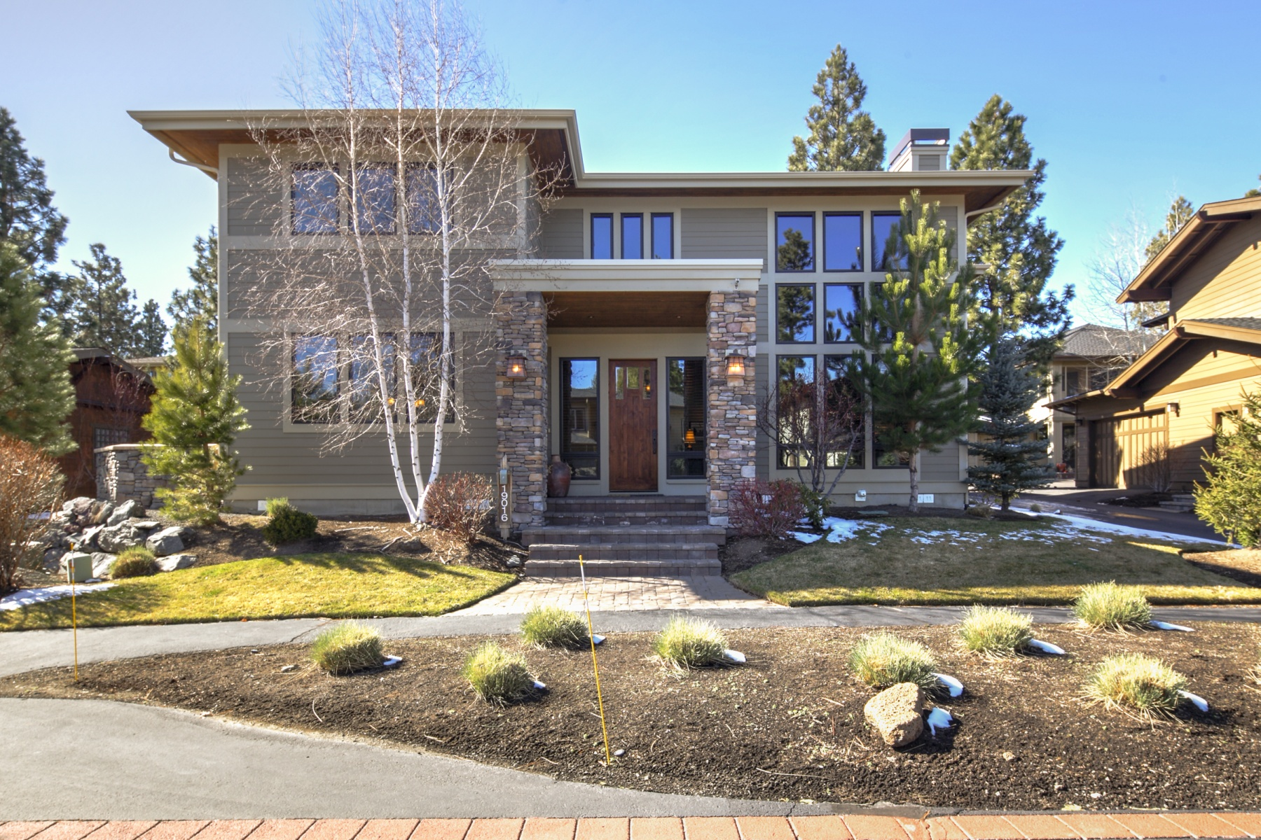 Property For Sale at Three Pines