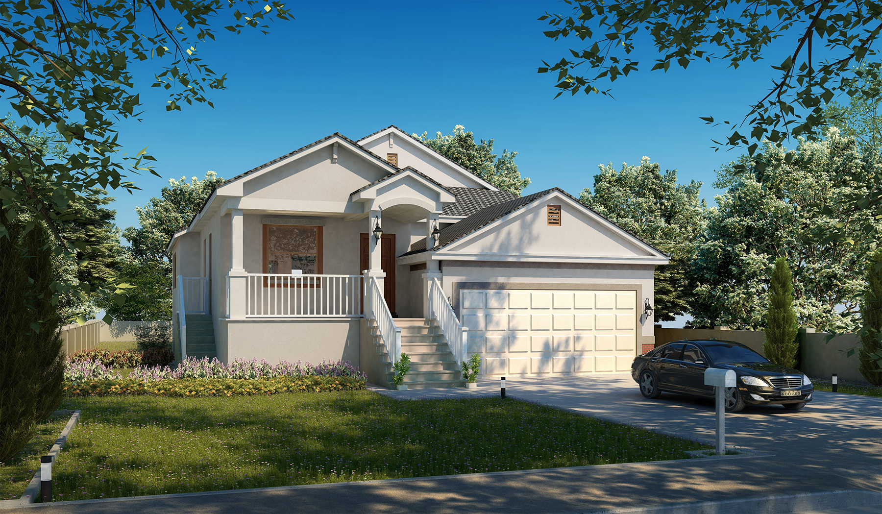 Single Family Home for Sale at NORTH ST PETERSBURG 6900 2nd St N St. Petersburg, Florida, 33702 United States