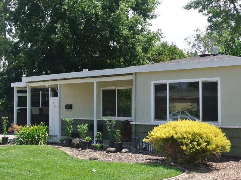 Casa para uma família para Venda às 2149 Delpha Dr, Napa, CA 94558 2149 Delpha Dr Napa, Califórnia 94558 Estados Unidos
